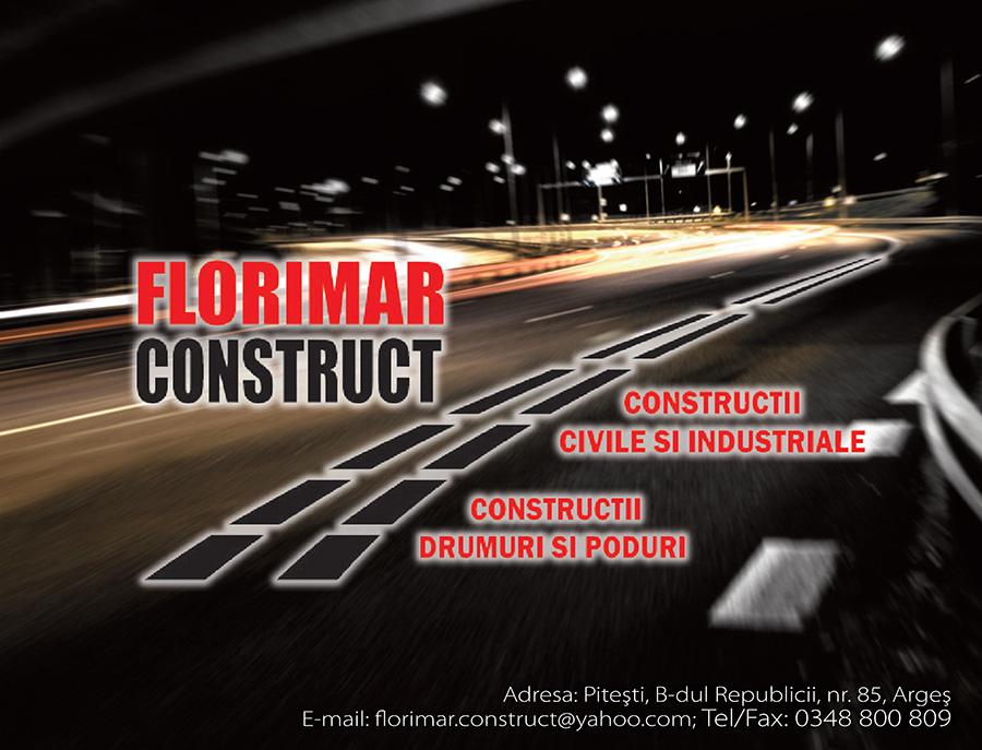FloriMar