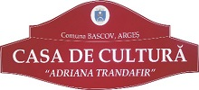 Logoccbascov