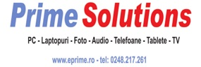 Primesolutions