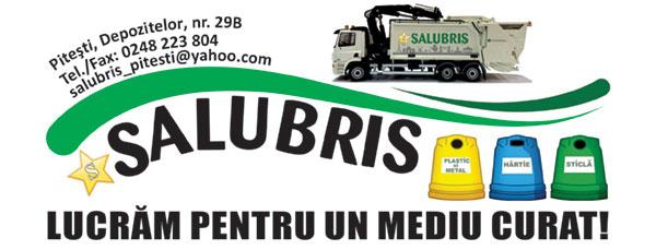 Salubris