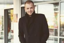 ALIN CĂLINESCU - STRATEGIE MANAGERIALĂ BAZATĂ PE PROFESIONALISM ŞI EXPERIENŢĂ