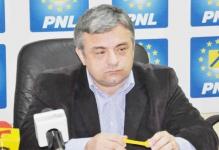 Adrian Miuţescu: Vila Florica, devenită acum Muzeul Național Brătianu, va intra în circuitul evenime...