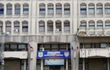 Consiliul Judeţean alocă noi fonduri pentru primării