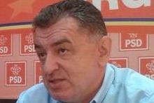 Donații ale PSD Pitești pentru Spitalul Leordeni și Spitalul Județean