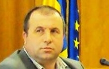 Mărăşoiu, reacţie după înfrângerea de la alegerile din PSD