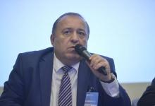 Gabriel Sicoe: Industria auto e motorul României!