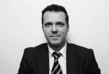 Moşteanu: Dacă PSD vrea să dea jos acest guvern, atunci singura soluţie bună pentru România este cea...