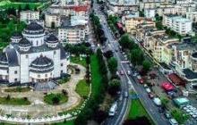 Buget de 29 milioane euro la Mioveni