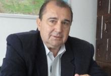 Primarul din Bughea de Sus, preocupat de problema lemnelor de foc