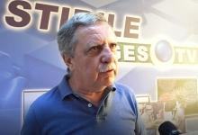 Liderul sindical de la Dacia îi susține pe Ion Mînzînă și pe Cristian Gentea în alegerile de duminic...