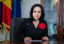 Simona Bucura Oprescu: PSD va înființa Fondul Național de Dezvoltare Locală