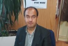 Candidatul împiedicat Apostoliceanu - victimă de profesie