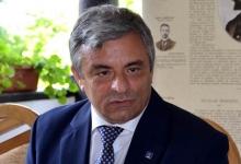 PREȘEDINTELE PNL ARGEȘ, ADRIAN MIUȚESCU: SUCCES LA EVALUAREA NAȚIONALĂ!
