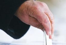 Anchetă în Argeș, după dispariția a 800 de buletine de vot