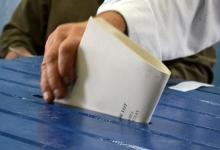 Scandal electoral la Bârla