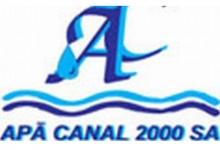 Apă Canal angajează referent la Serviciul Relaţii Clienţi