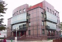 O nouă lansare de carte la Biblioteca Judeţeană