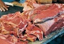 Alimente confiscate şi distruse în Argeş