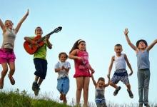 PSD Argeș organizează un concurs cu premii pentru Ziua Copilului