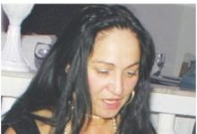 Judecătoarea Cornelia Inghe a murit!