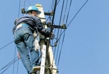 Fără curent electric în Piteşti, Cetăţeni şi Berevoeşti