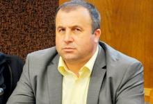 Dorin Mărășoiu a fost exclus din PSD!