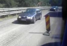Lucrările pentru drumul expres Pitești - Craiova au fost oprite