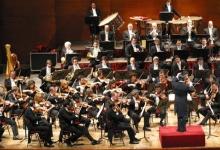 Filarmonica Piteşti propune un concert cu piese de Beethoven