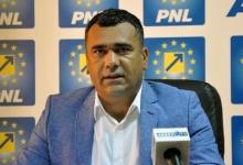 Gelu Tofan: Economia va crește real și sustenabil, cu beneficii concrete pentru români, prin măsuri ...