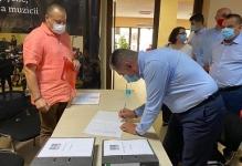 Primele măsuri privind de taxa de salubrizare în Pitești