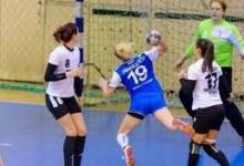Începe noul sezon al Ligii Florilor! Debut în deplasare pentru handbalistele din Mioveni