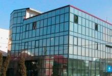 Ministrul Muncii a găsit numai birouri goale la ITM Argeș