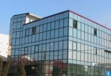 11 firme din Argeş, amendate pentru muncă la negru