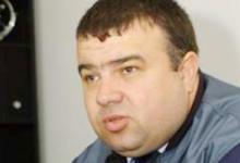 Marian Badea, la conducerea Poliţiei Argeş