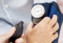 Folosirea cardului de sănătate nu mai este oligatorie pe perioada stării de urgenţă