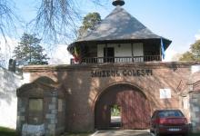 Eveniment inedit la Muzeul Goleşti