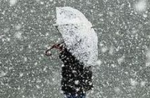 Iarna târzie face ravagii în Argeş