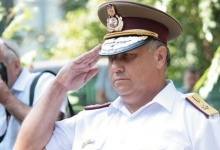 Argeșeanul Ionel Paul Oprea a fost numit secretar de stat în Ministerul Sănătății