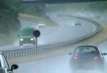 Avertizare meteo: vreme instabilă
