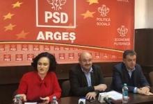 PSD, noi propuneri de sprijin pentru angajatori și angajați