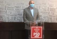 Proiect PSD pentru susținerea industriei auto