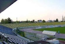 Derby judeţean: FC Argeş dă piept cu CS Mioveni