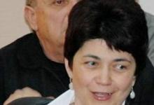 Coaliția majoritară PNL – USR PLUS – UDMR a transformat Parlamentul României în Țara dictaturii