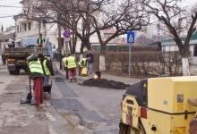 Lucrări de milioane pe drumurile din Piteşti
