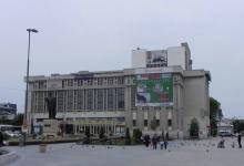 Festival online la Teatrul Davila