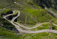 Prefectura Argeş, atenţionare pentru turişti