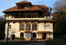 Centrul de Cultură Brătianu participă la Noaptea Muzeului Argeşean