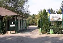 Program pentru 8 iunie la Zoo