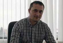 Adrian Janţă, membru Pro România Argeş, mesaj de Paşti