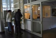 Mioveni: De mâine, se primesc cereri pentru ajutoare de căldură